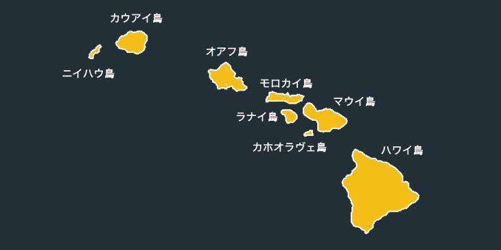 http://www.hibiki12tribes.com/images/hawaii/02_hawaii.jpg